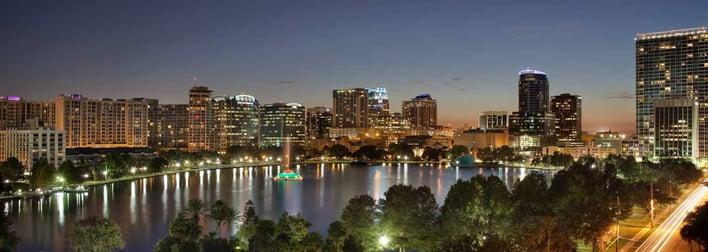 Downtown Orlando.jpg