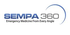 2015-sempa-547695-edited