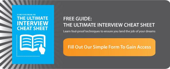 Ultimate-Interview-Cheat-Sheet---Banner.jpg