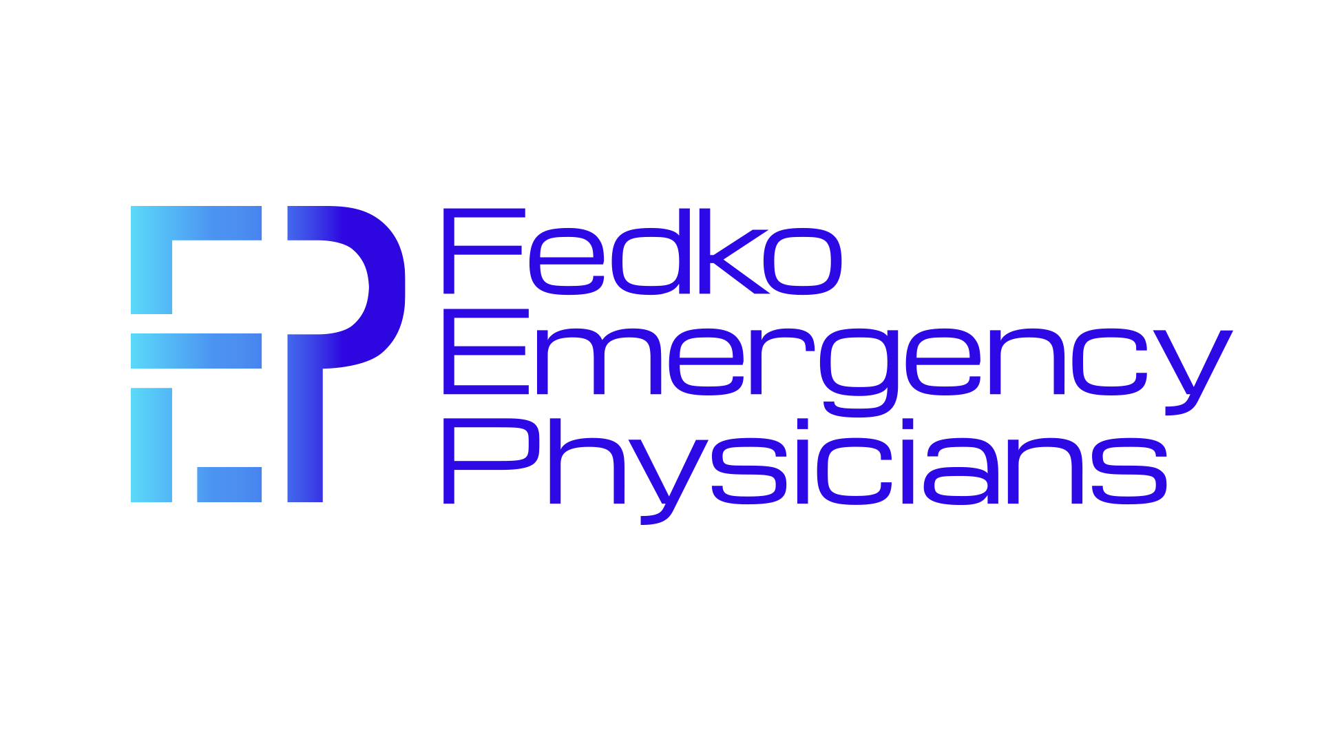 Fedko Emergency Physicians
