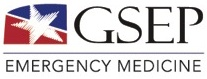 Greater San Antonio Emergency Physicians