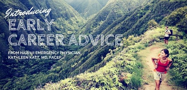 HEPA_-_emergency_medicine_early_career_advice_from_Dr_Kathleen_Katt