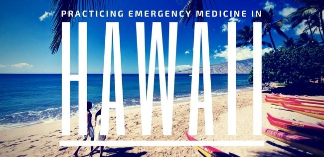 HEPA_practicing_emergency medicine_in_Hawaii_Dr_Kathleen_Katt