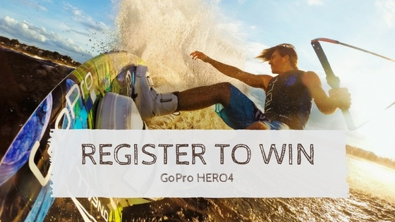 HEPA_-_register_to_win_ACEP.jpg