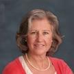 Hawaii Emergency Physicians Associated Dr Katt Kathleen MD