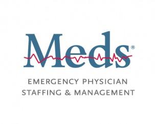 MEDS - Midwest Emergency Medicine Jobs