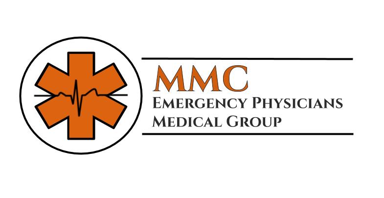 Emergency Physician job in California