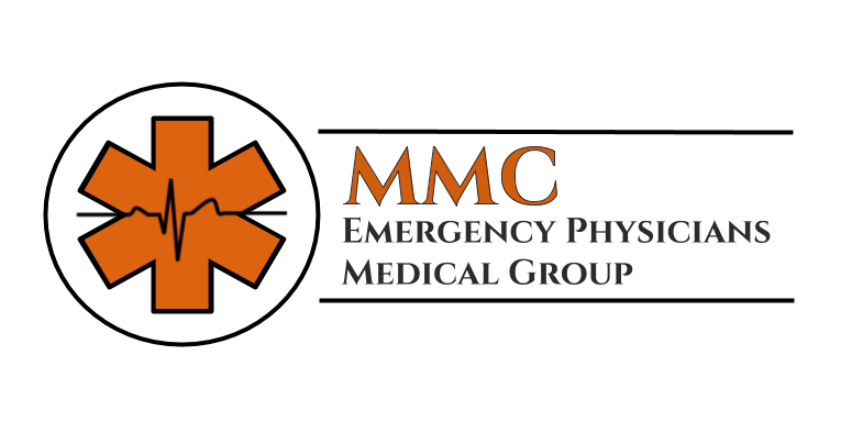 Emergency Physician job in California