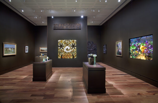 museum-orlando