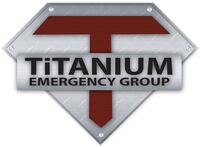 TEG-Logo-eff-1-2016.jpg