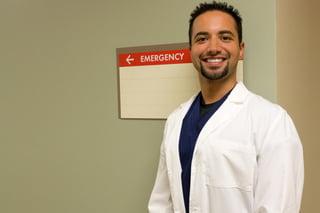 david darrigan md texoma emergency physicians true partners