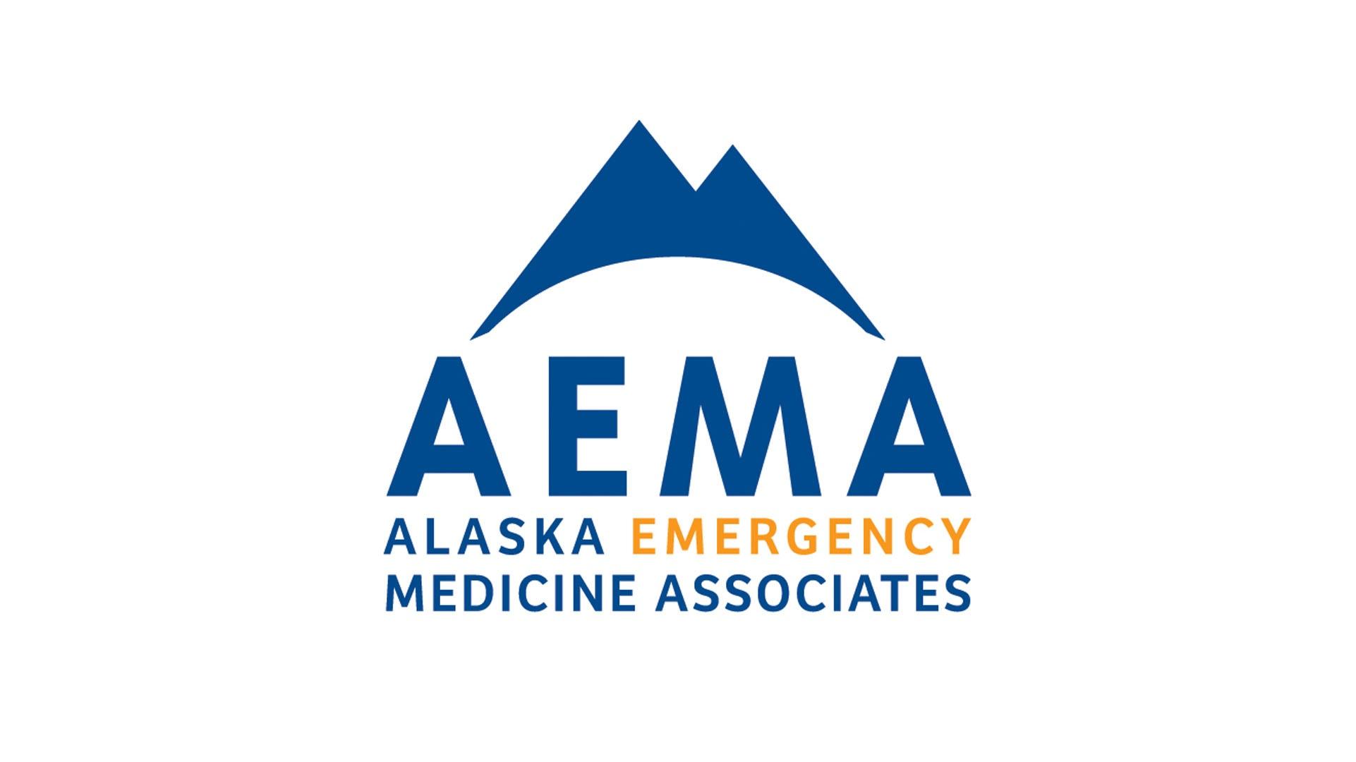 AEMA_Logo.jpg