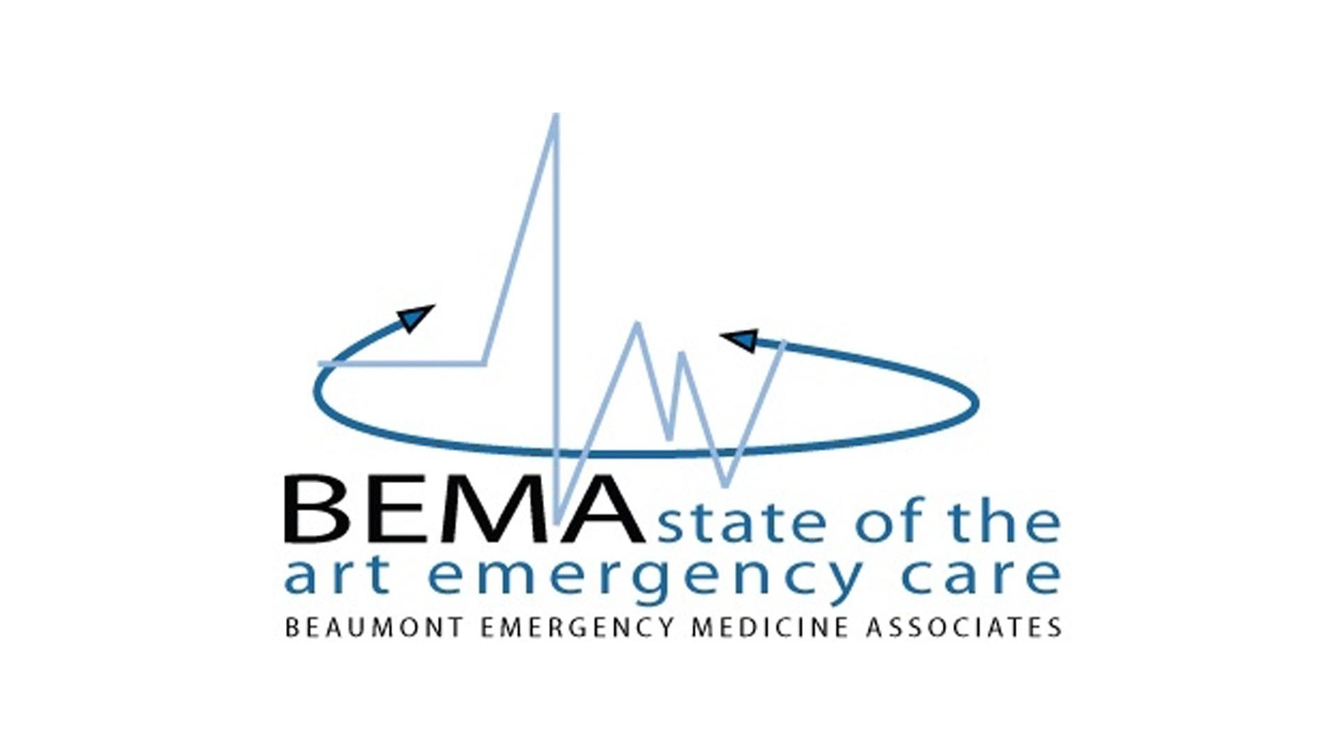BEMA_Logo.jpg