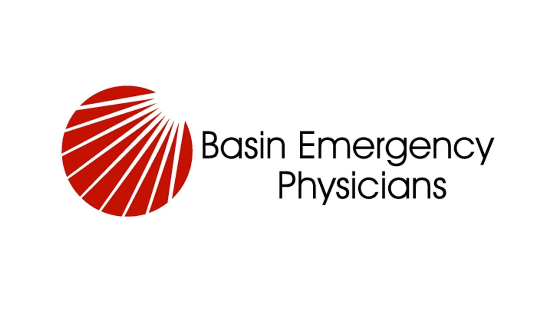 BEPO_Logo.jpg