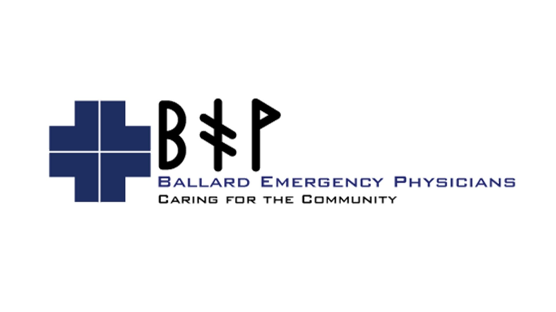 BEP_Logo.jpg