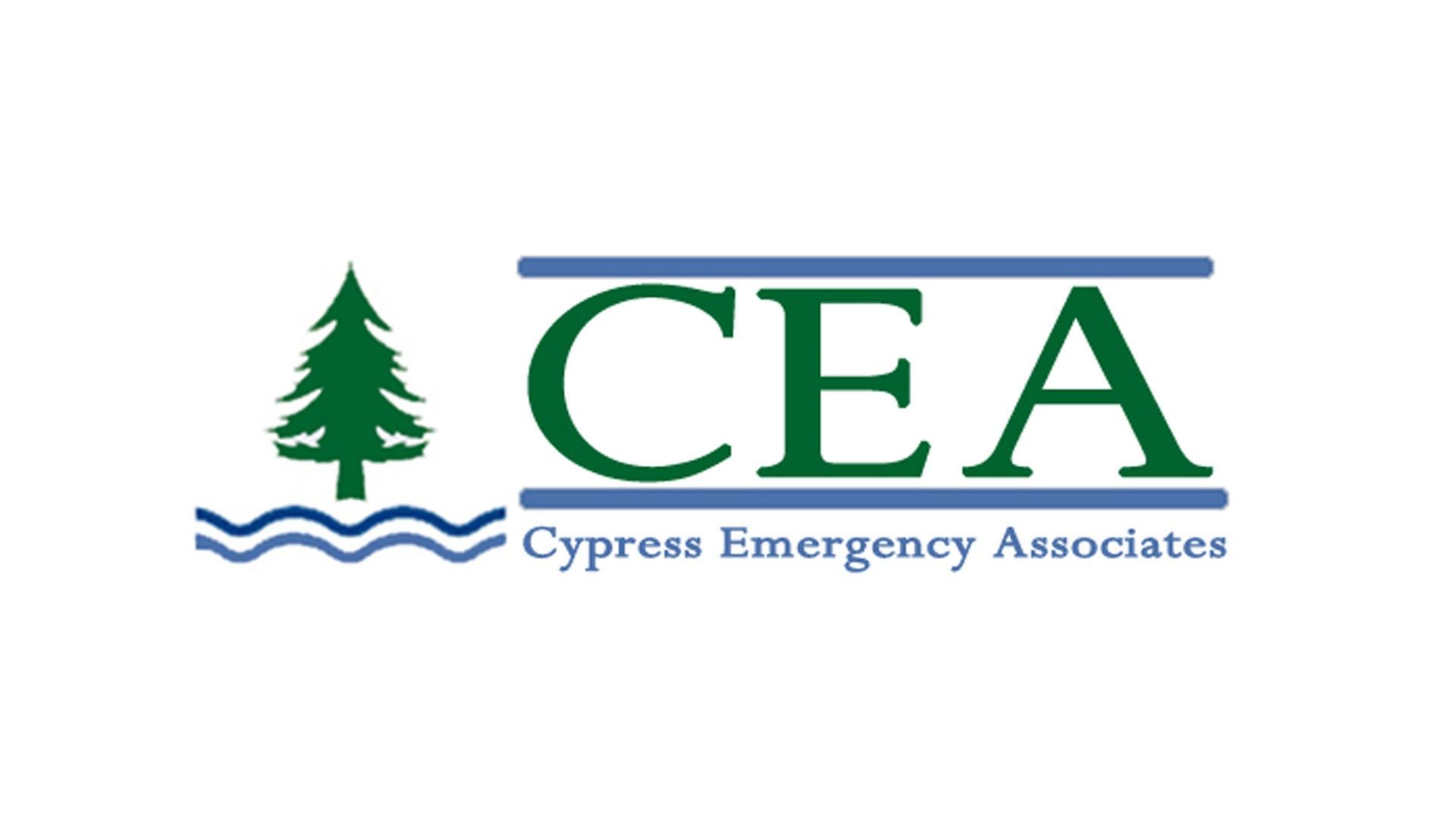 CEA_Logo.jpg