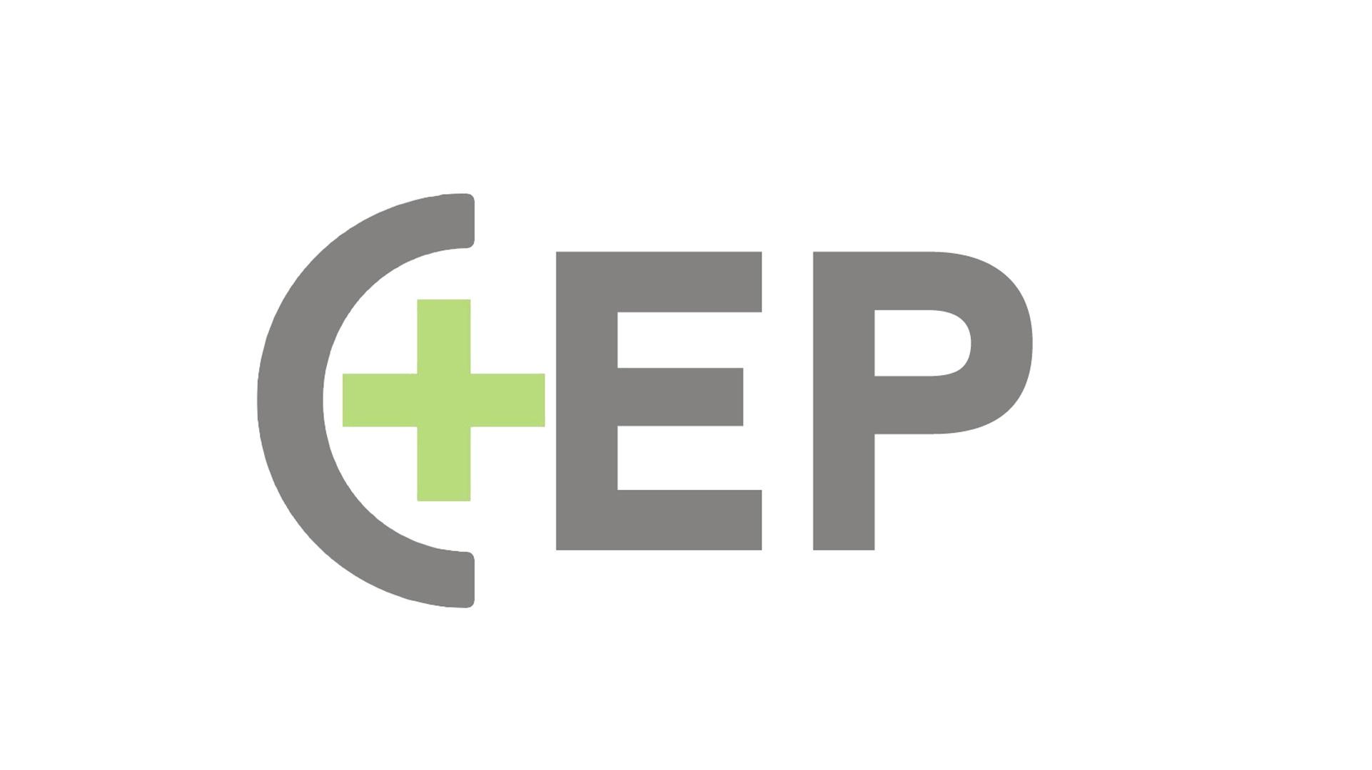 CEPS_Logo.jpg