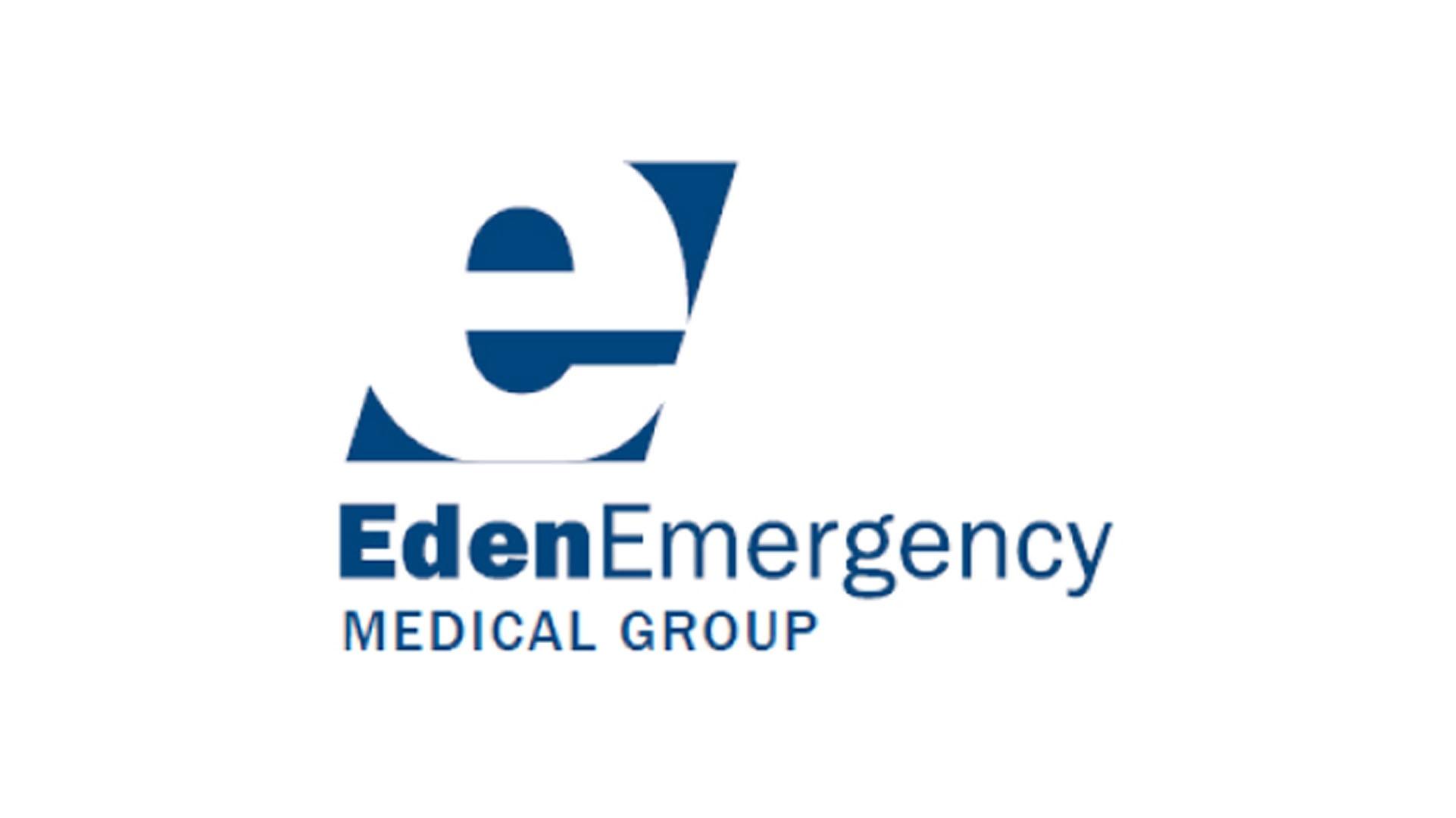 EEMG_Logo.jpg