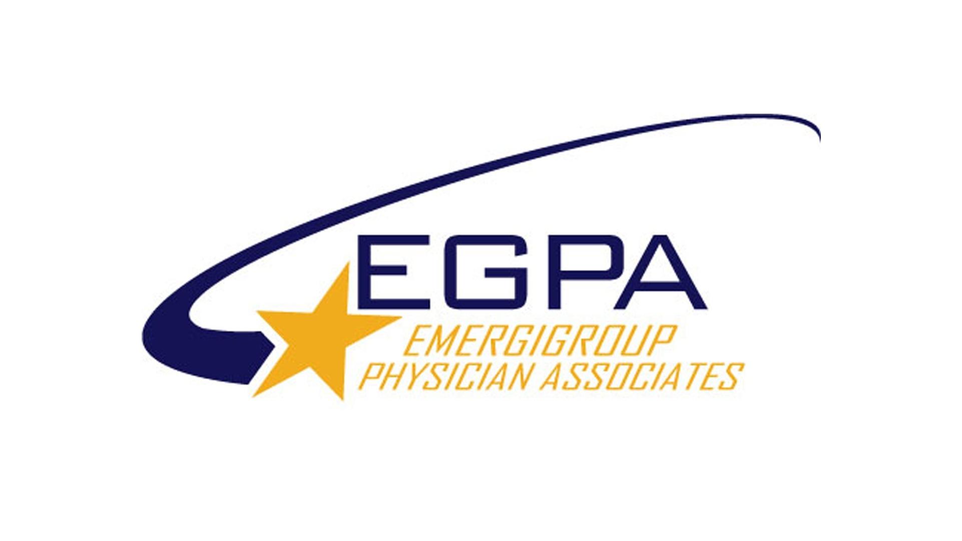 EGPA_Logo.jpg