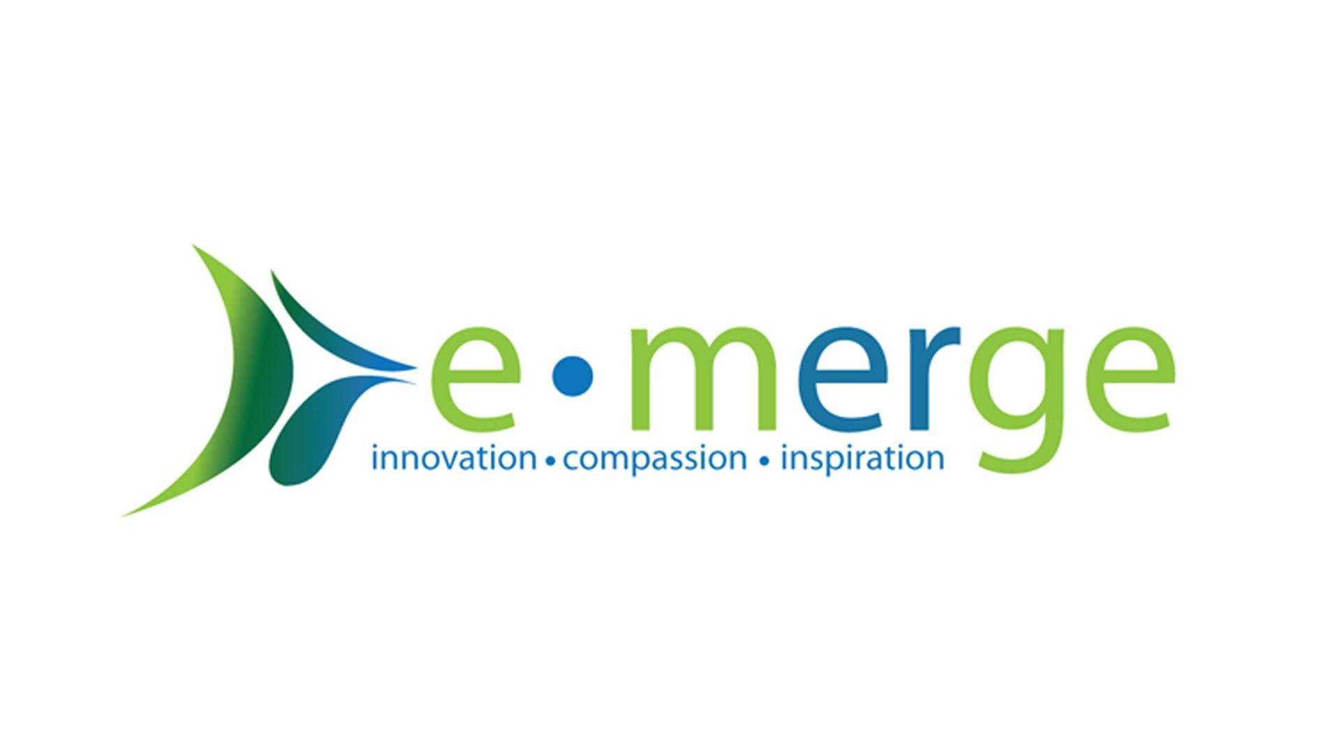 EMERGE_Logo.jpg