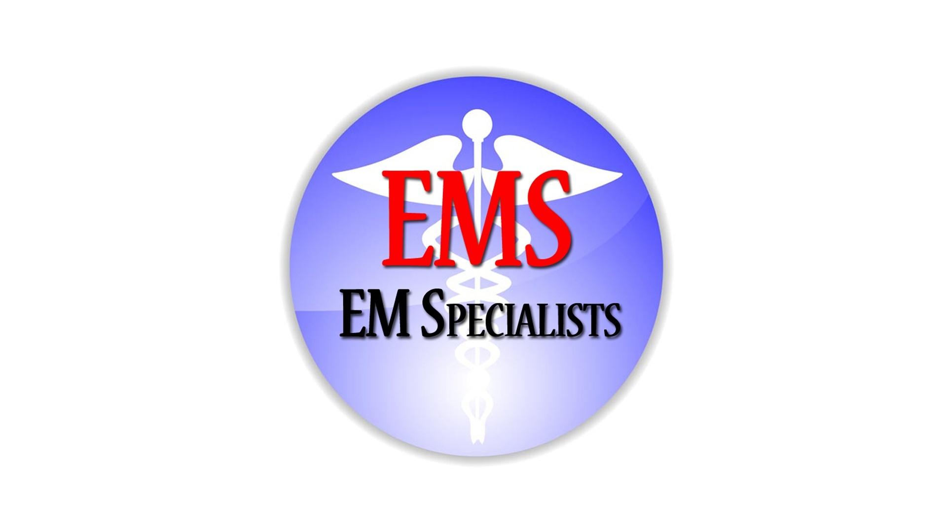 EMSJ_Logo.jpg