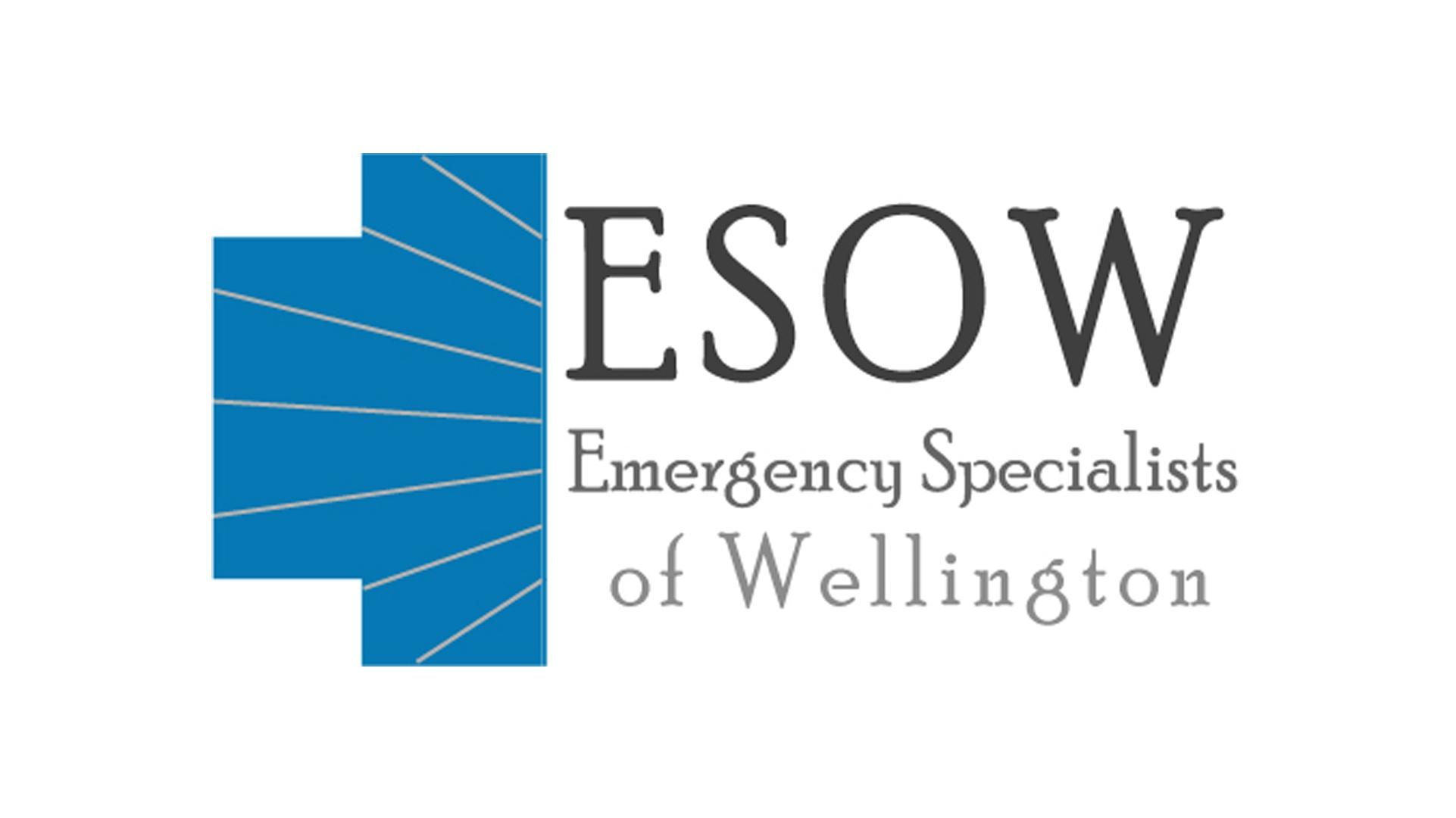 ESOW_Logo.jpg