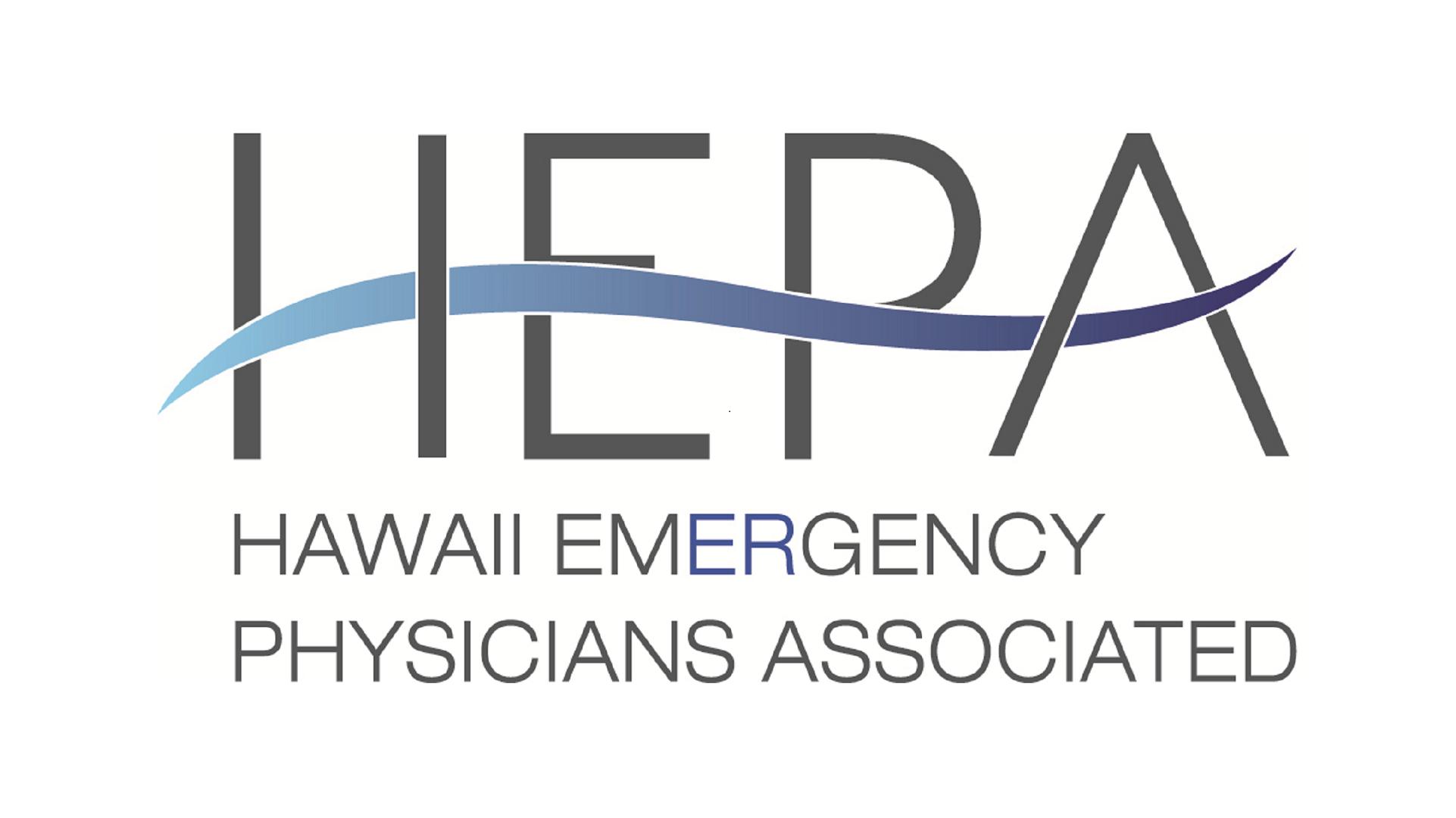 HEPA_Logo.png
