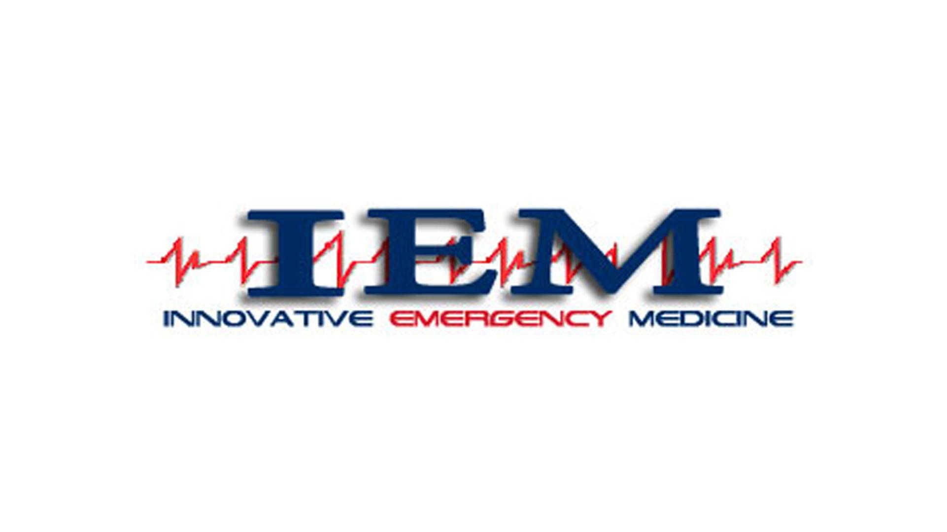 IEM_Logo.jpg
