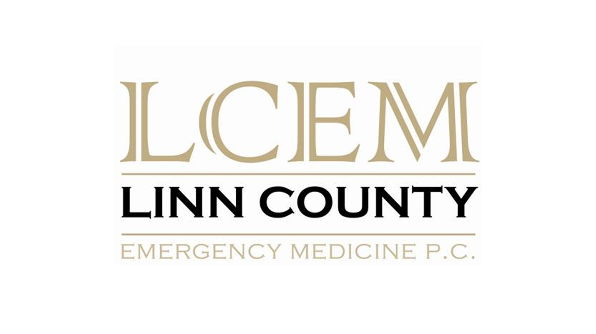 LCEM_Logo.jpg