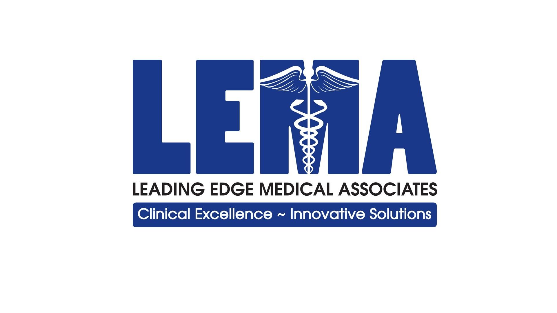 LEMA_Logo2.jpg