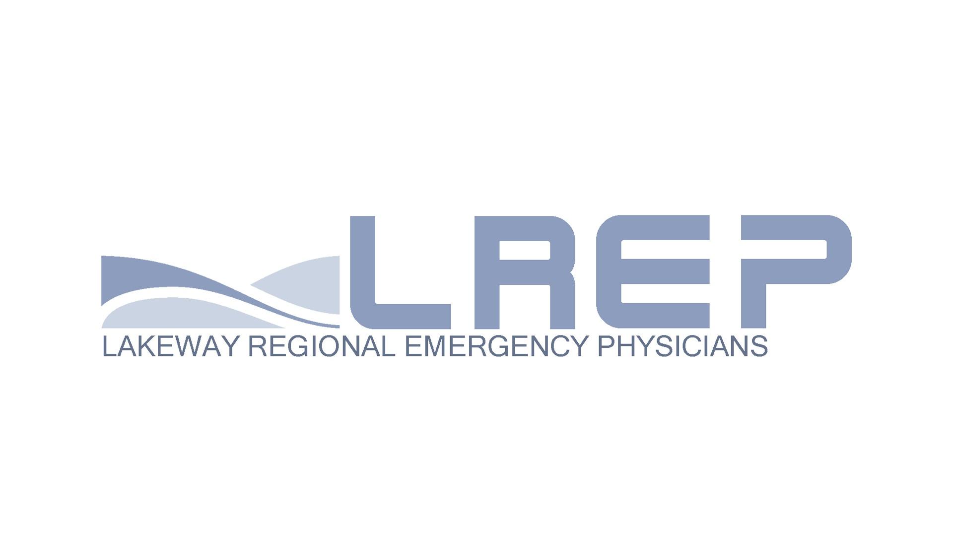 LREP_Logo.jpg
