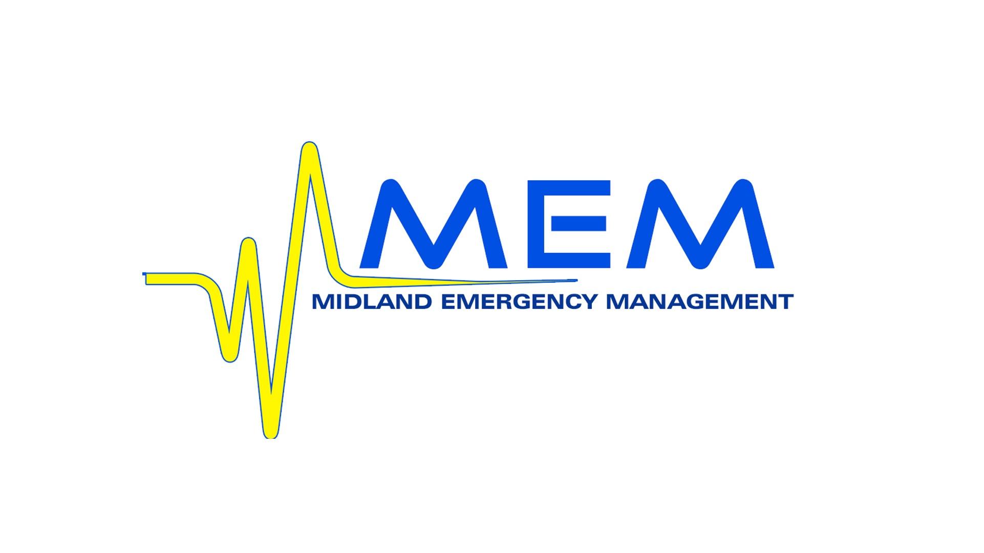 MEM_Logo.jpg