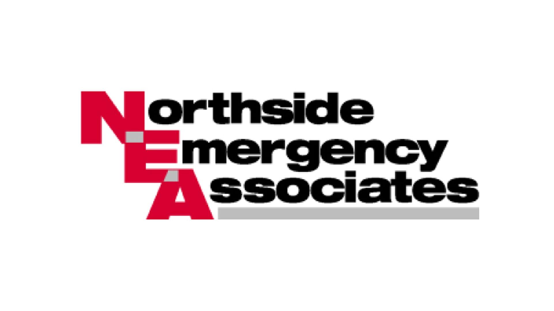 NEA_Logo.jpg