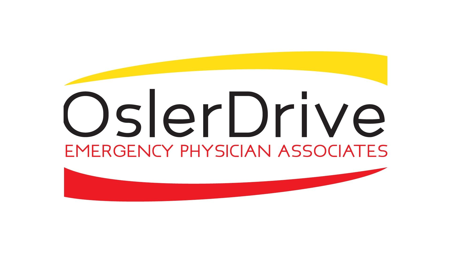 ODEPA_Logo.jpg