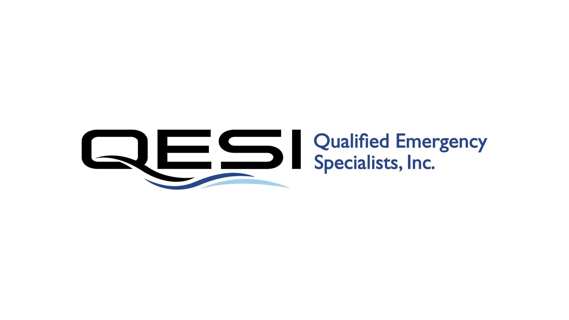 QESI_Logo.jpg