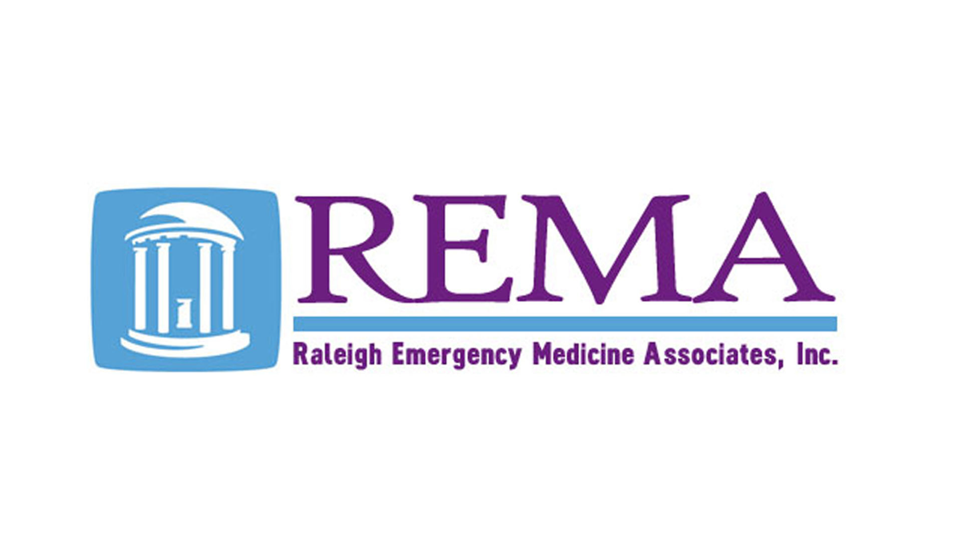REMA_Logo.jpg