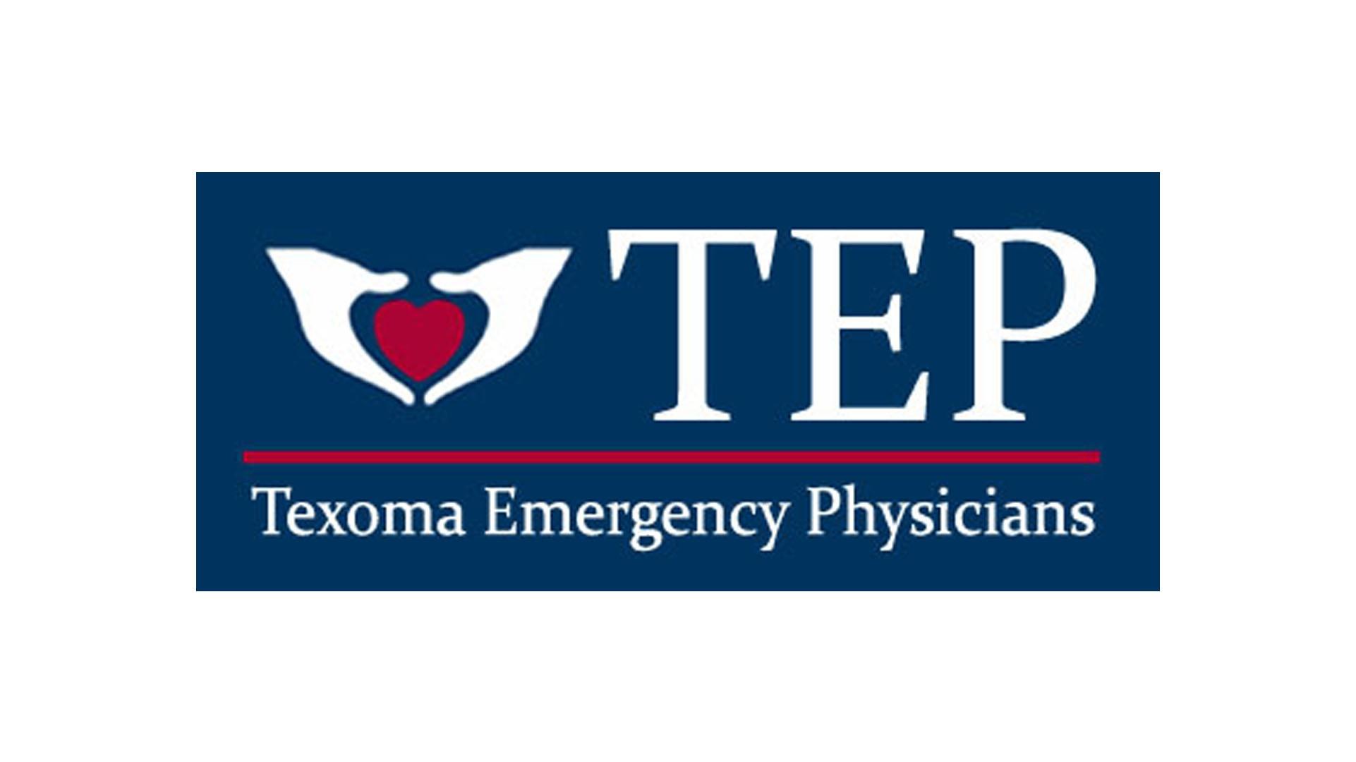 TEP_Logo.jpg