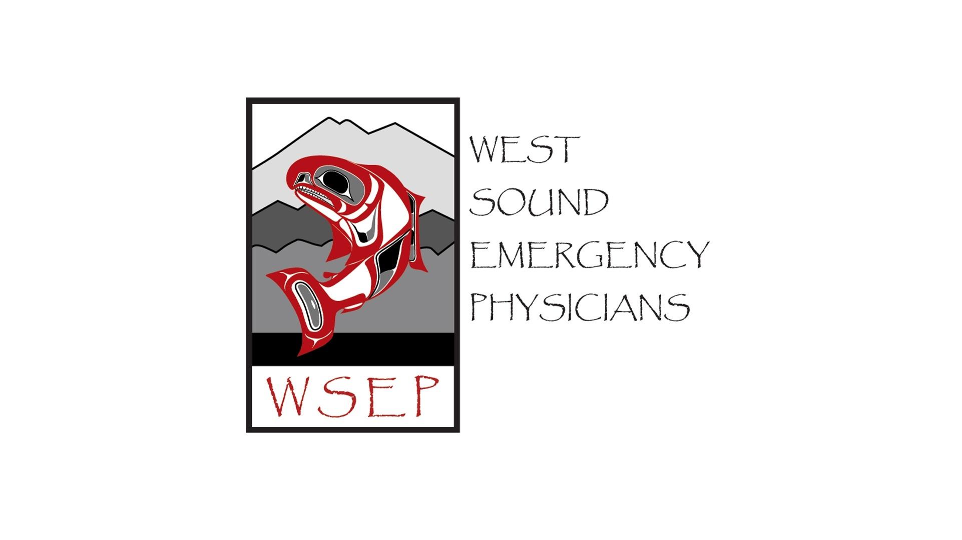 WSEP_Logo.jpg
