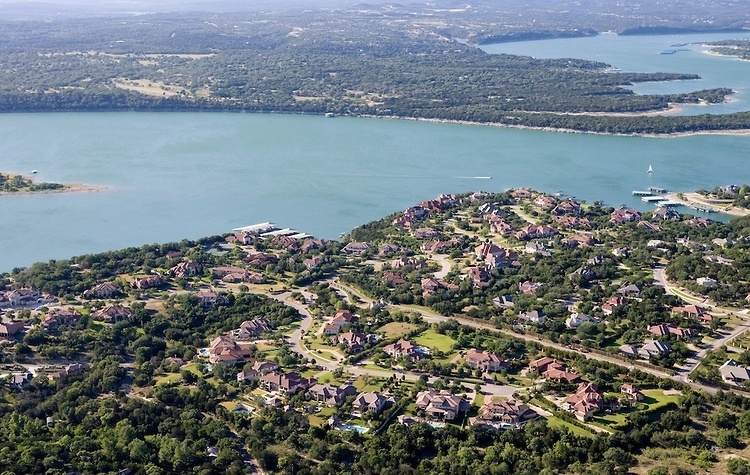 Lake-Travis-TX-Aerial-Photo-AB-080603-Z8Q7638-110350-edited
